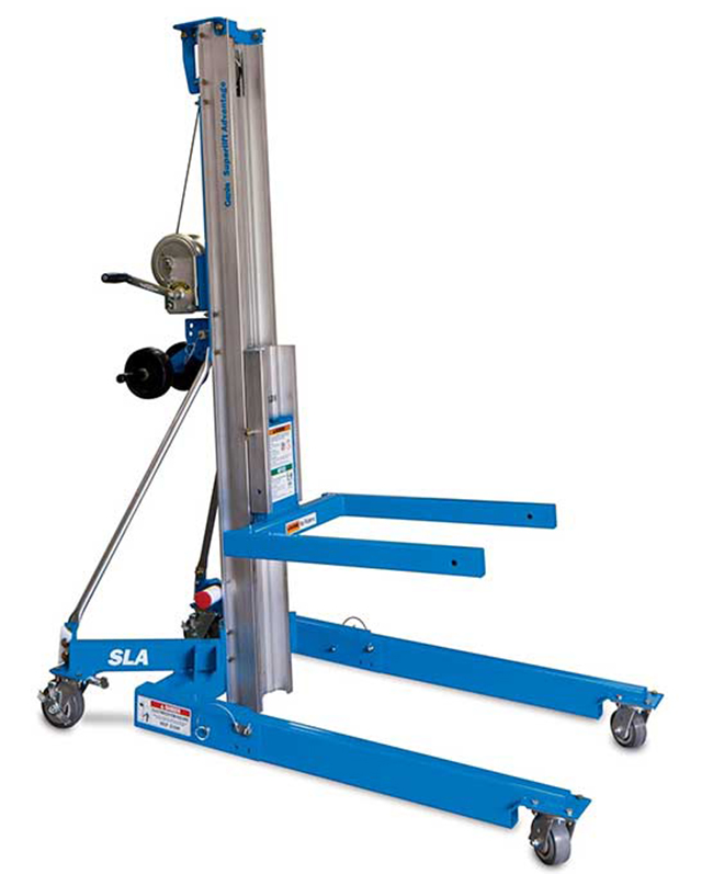 Genie-SLA-10-Genie-superlift