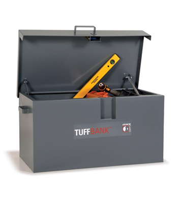 TUFFBOX-SITE Skyline hire