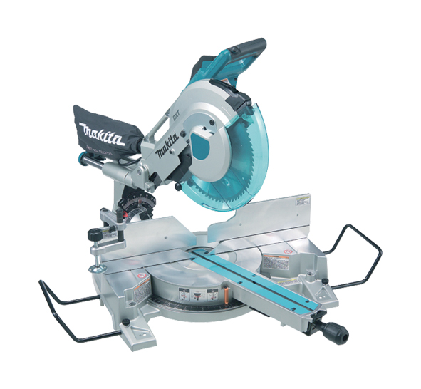 Skyline hire saws