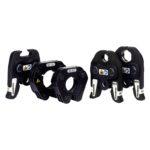 Skyline Press Gun Collars